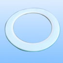 ptfe envelop gaskets, envelop gaskets
