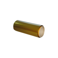 polyimide coverlay, electrical pressure sensitive tape