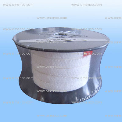 acrylic fiber braided packing, acrylic fiber braided packings